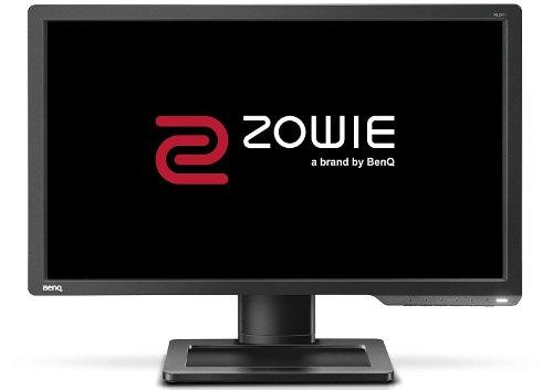 144Hz Monitor : Zowie5