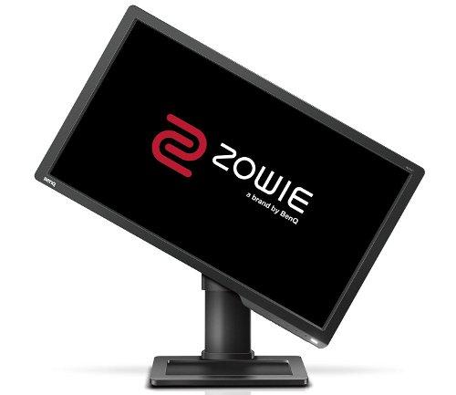 144Hz Monitor : Zowie6