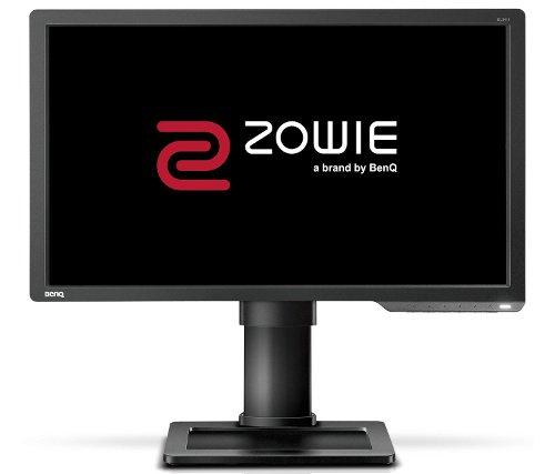 144Hz Monitor : Zowie